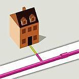 Detached house