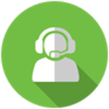 Customer Services feedback