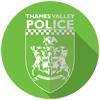 An image relating to Thames Valley Police