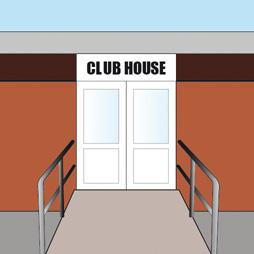 Club or Organisation
