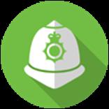 Community Safety Partnership