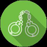Crime Reduction keeping safe