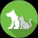 Animal Welfare licence