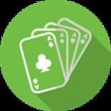 Gambling licence