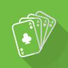 An image relating to Gambling