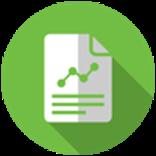 Statistics, census and local area profiles
