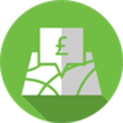 Planning Fees - Online Payment Forms