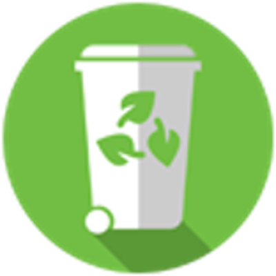 Chargeable Garden Waste Collections