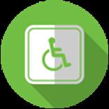 Accessible council services