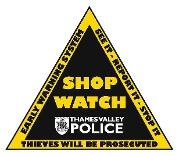 shopwatch logo
