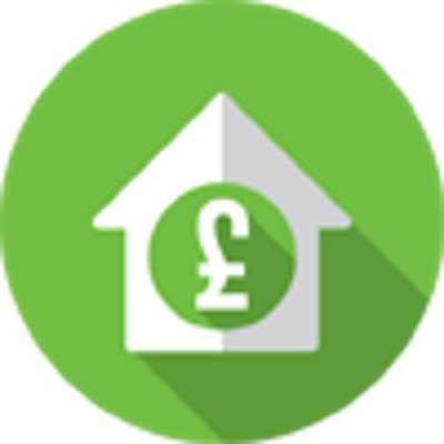 how to apply for single person council tax discount
