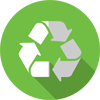 An image relating to Waste and Recycling