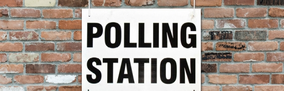 A new Councillor for Penn and Coleshill Ward