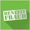 Benefit Fraud